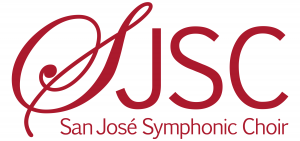 San Jose Symphonic Choir