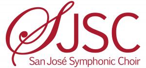 San Jose Symphonic Choir