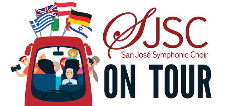 SJSC On Tour